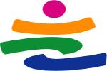 울산교육청, 코로나19 대응 예산 301억 원 투입